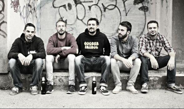 """Debeli Precjednik"" za InfoKG: Kragujevčane očekuje dobra zabava na koncertu u Domu omladine"