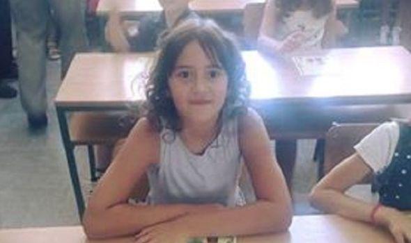 """Vanja iz Kragujevca pobednica dečjeg kongresa """"Ja sam dete na vrhu planete"""" (VIDEO)"""