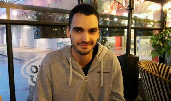 Dimitrije Savić: Um individuum za one koji u muzici traže autentičnost i smisao