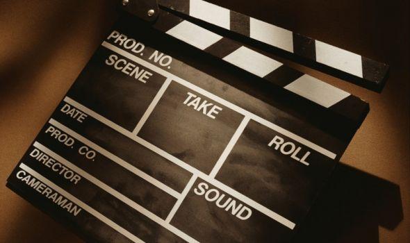 Sarajevski film prvonagrađeni na Kraf-u