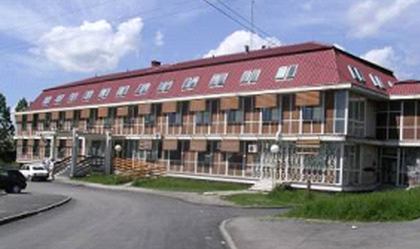 U nekim gradovima GRIP ODNOSI ŽIVOTE, u Kragujevcu nema epidemije