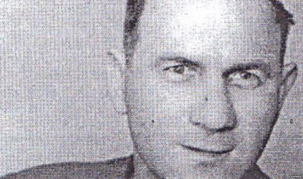 Kragujevčanin napisao najtužniju pesmu Jugoslavije, Tito ju je zabranio jer su se ljudi ubijali uz nju! (VIDEO)