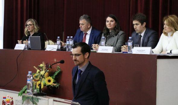 Za tri godine skoro DVE MILIJARDE: Kragujevac svake godine povećavao subvencije javnim preduzećima