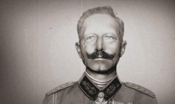 """Dan domaćeg filma: """"Dugo putovanje u rat"""" Miloša Škundrića u Muzeju """"21. oktobar"""""""