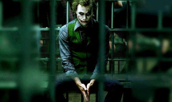 """""""Džoker"""" kao šlagvort: Predavanje o psihopatiji """"Kad jaganjci utihnu"""" u SKC-u"""