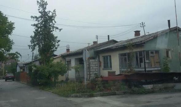 Stanari nemaju da plate: GV predložilo subvencionisanje kupovine razlike u površini između baraka i stanova u Koloniji