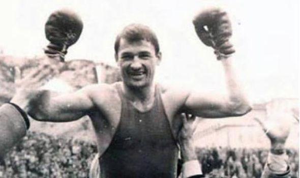 "U Kragujevcu po peti put Memorijalni turnir ""Dragoslav Jakovljević – Babea"""