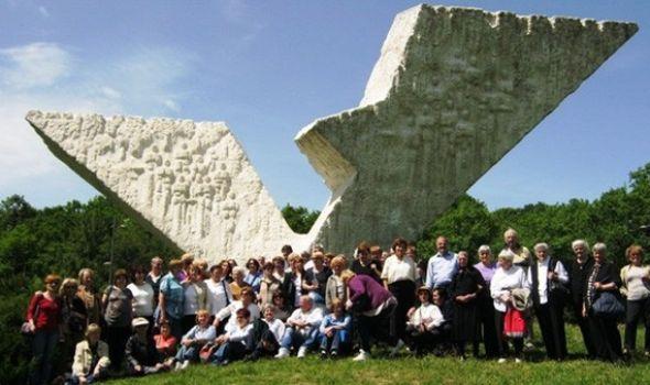 Sve više turista: Kragujevac ugostio 7.500 ljudi