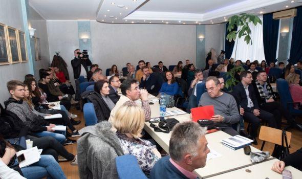 Kako popraviti demografski i migracioni saldo Republike Srbije?