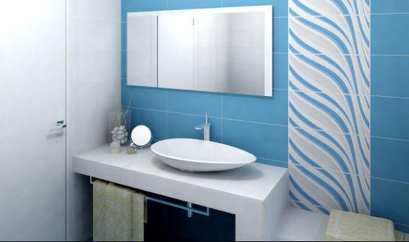 Keramika Jovanović: Kreirajte originalan izgled kupatila kupovinom po akcijskim cenama