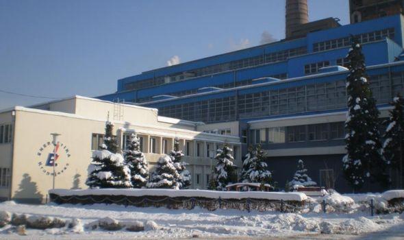 """""""Energetika"""" odlaže otpad u Jovanovcu"""