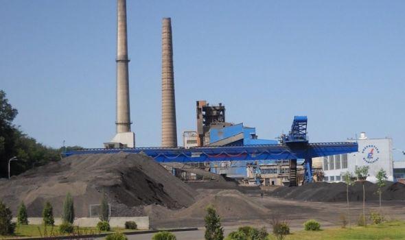Energetika u remont postrojenja i zamenu toplovoda ulaže više od 50 miliona dinara