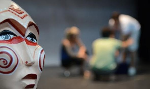 U Pozorištu za decu pet predstava u januaru