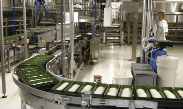 """Kompaniji """"Žitoprodukt"""" potrebni radnici"""