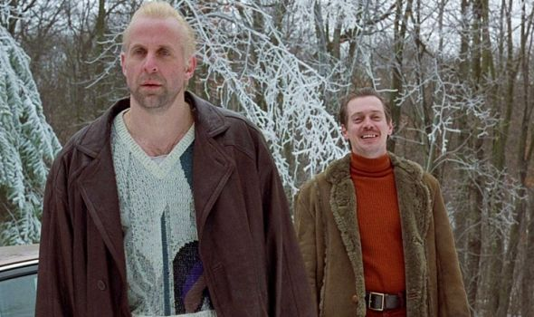 "Kinoteka utorkom: ""Fargo"" u Domu omladine"
