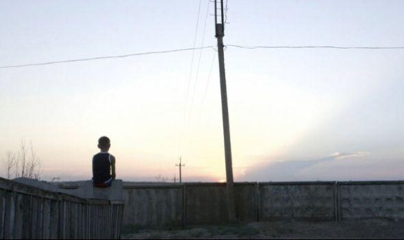 """""""Daleki lavež pasa"""" zatvara Festival evropskog filma u Kragujevcu"""