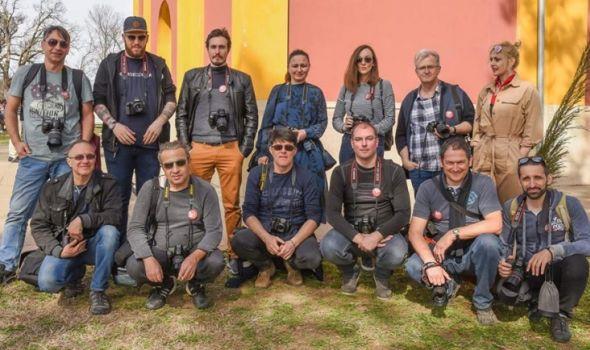Počinje FESTIVAL FOTOGRAFIJE SRBIJE u Kragujevcu (PROGRAM)