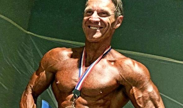 Šampioni ne znaju za godine: Goran Ilić doneo bronzu sa svetskog prvenstva za veterane