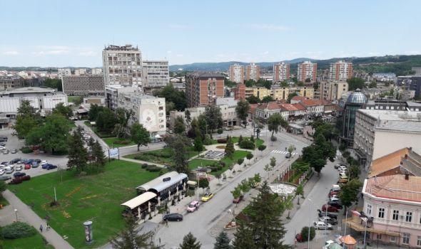 Uskoro srtifikat: Šta Kragujevac može da ponudi kao turističko mesto?