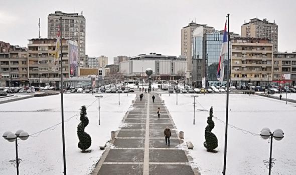 Neostvarena prava iz radnih odnosa i izvršitelji najveće muke Kragujevčana pred ombudsmanom