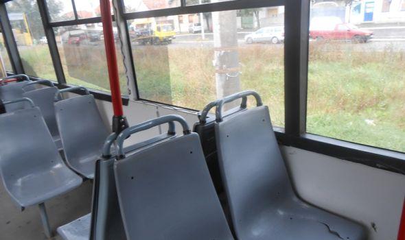 Velike promene: Od 1. jula izmenjene linije i češći polasci u gradskom prevozu