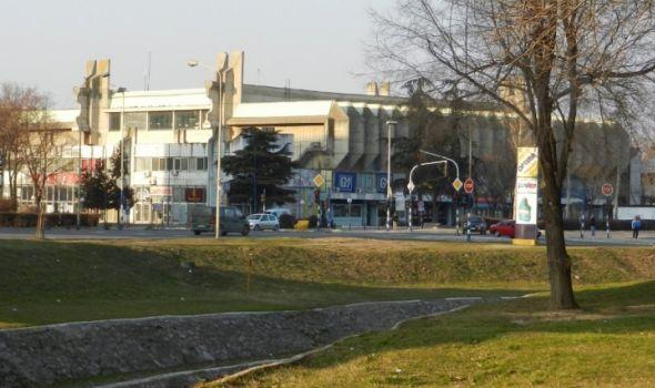 """U okviru SPD """"Radnički"""" uskoro još dva kluba"""