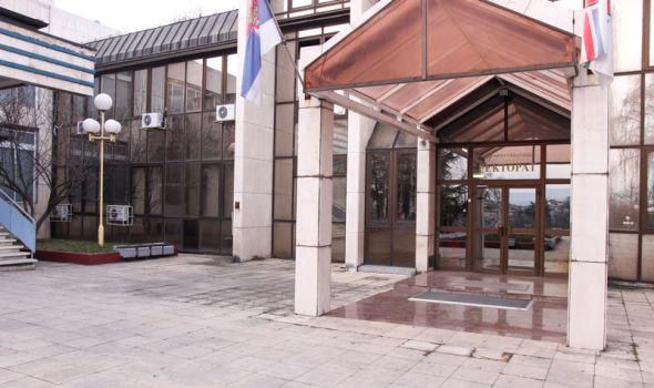 Zakazana sednica novog Saveta Univerziteta u Kragujevcu, bira se v.d. rektor