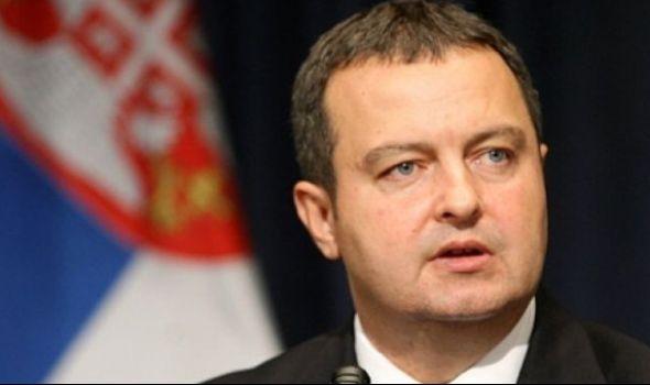 Dačić najavio SMENE u kragujevačkom SPS-u, Momčilović se izvinjava