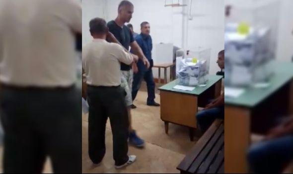 Podrška Radomiru Nikoliću u visini cenzusa: Prognoze opozicije obistinjene, pa sad traži ostavke (VIDEO)