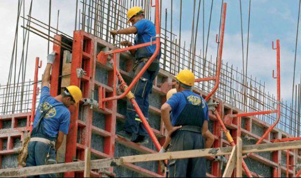 Početak izgradnje JEFTINIH STANOVA u martu