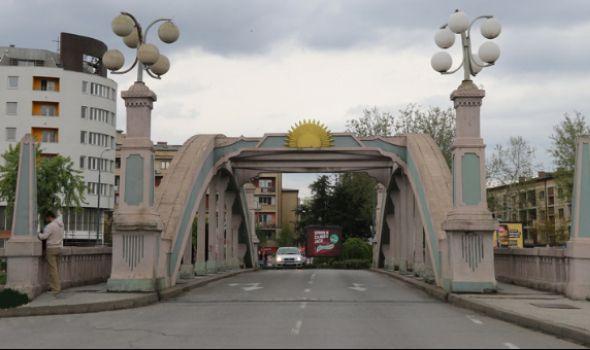 Iz Fonda za lokal 10 miliona za sanaciju Kamenog mosta preko Lepenice