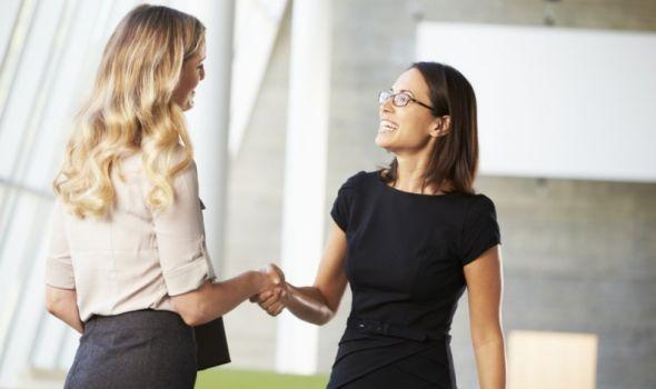 Dani karijere: Kako do posla ili sopstvenog biznisa