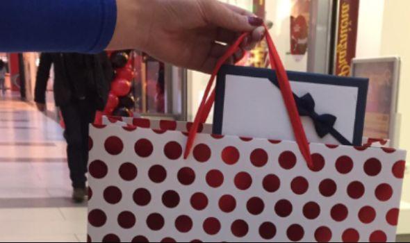 """Opremimo Deda Mraza: """"300 Kragujevčana"""" poziva građane da doniraju slatkiše i igračke za paketiće deci"""