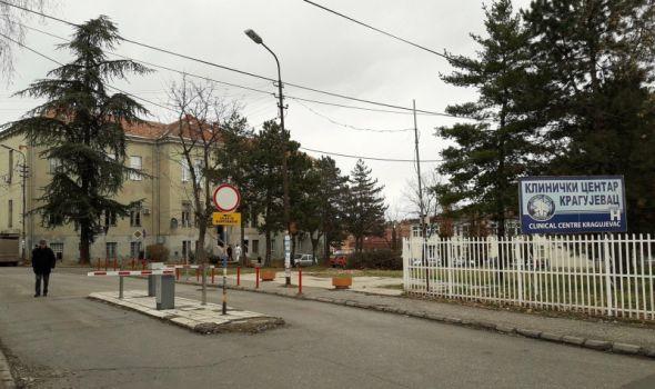 Klinički centar osposobljen za najsloženije operacije vrata i kičme koje su se do sada obavljale u inostranstvu