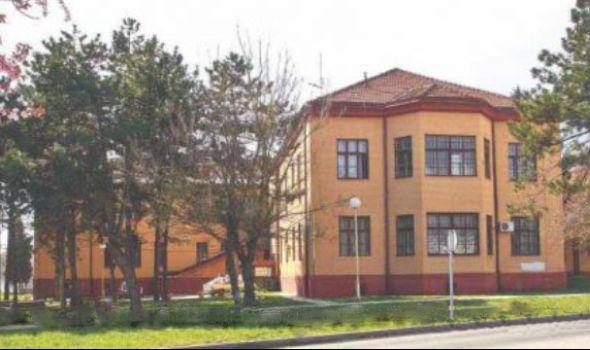 """Klinika za psihijatriju obeležava 60 godina postojanja Simpozijumom """"Teraporezistencija u psihijatriji"""""""