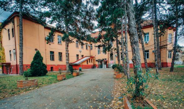 """60 godina Klinike za psihijatriju: Simpozijum """"Teraporezistencija u psihijatriji"""" u Kragujevcu"""