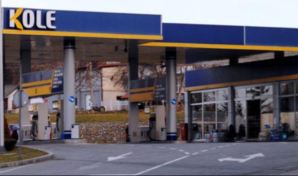 """Kole petrol"" traži radnice"