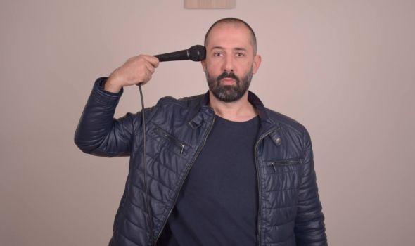 "Stendap komedija ""Kratak fitilj"": Kritika ekstremističkih ideja i praksi"
