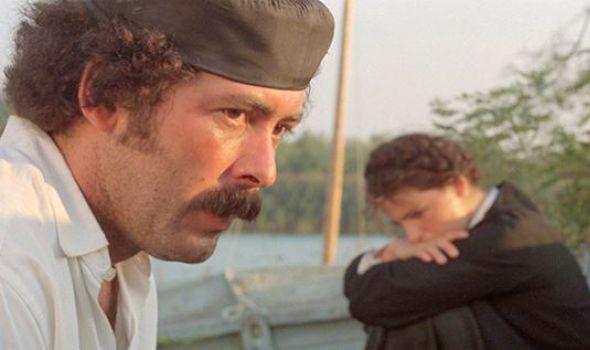 """BESPLATNA PROJEKCIJA: Film """"Lepota poroka"""" u novom ruhu u SKC-u"""