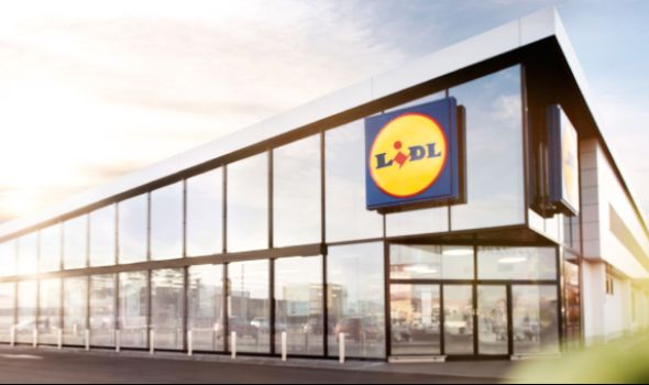 Lidl otvorio konkurs za prodavce, posao za 40 Kragujevčana
