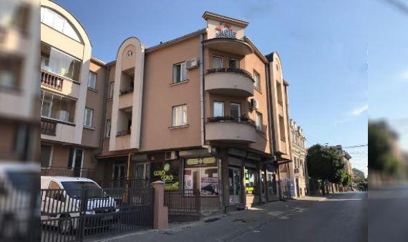 Logikids na još jednoj lokaciji u Kragujevcu (VIDEO)