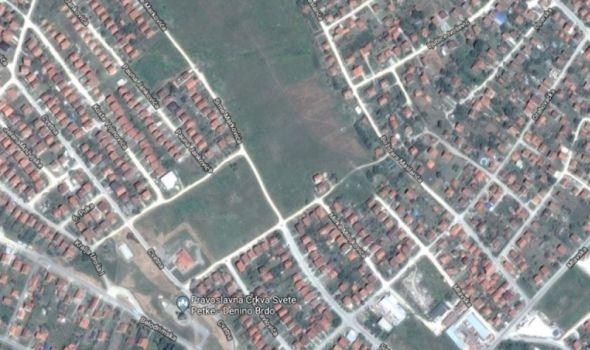 U Kragujevcu tokom aprila počinje izgradnja jeftinih stanova