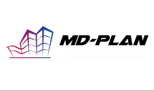 "Posao u firmi ""MD-PLAN"""