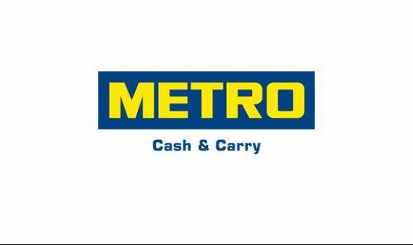 METRO Cash & Carry traži radnika