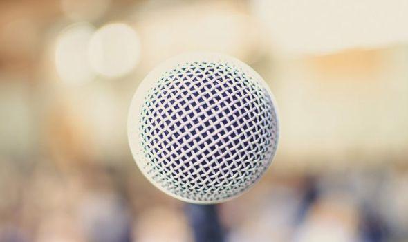 Otvoreni mikrofon: Svetski dan poezije u SKC-u