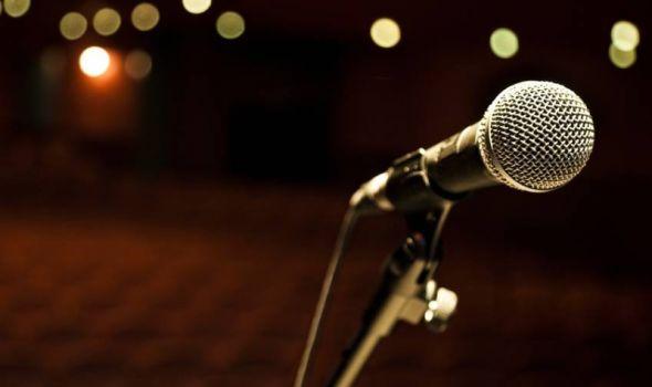 Testirajte svoj smisao za humor: Takmičenje za nove nade stand up komedije