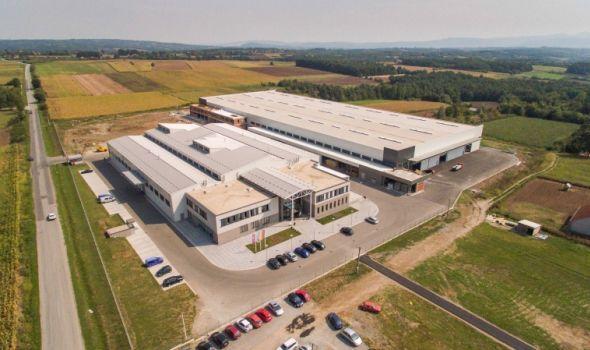 Siemens sarađuje sa Francuzima: U Kragujevcu proizvodnja tramvaja i za Špance?