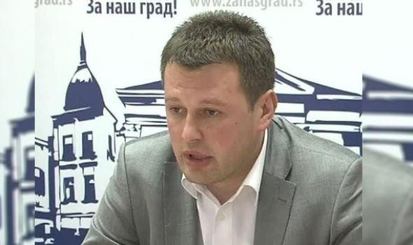 "PZNG: Kragujevac mora da promeni ""stečajnog upravnika"""
