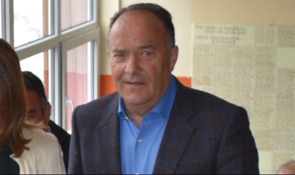 Šarčević: Rektor i Savet kragujevačkog Univerziteta će snositi posledice