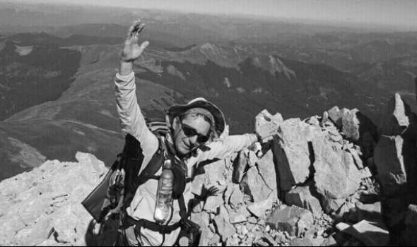 Poginuo kragujevački planinar Miroljub Petrović na Komovima u Crnoj Gori